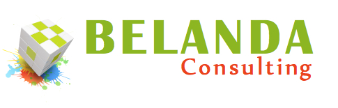 Belanda Consulting & Education Services