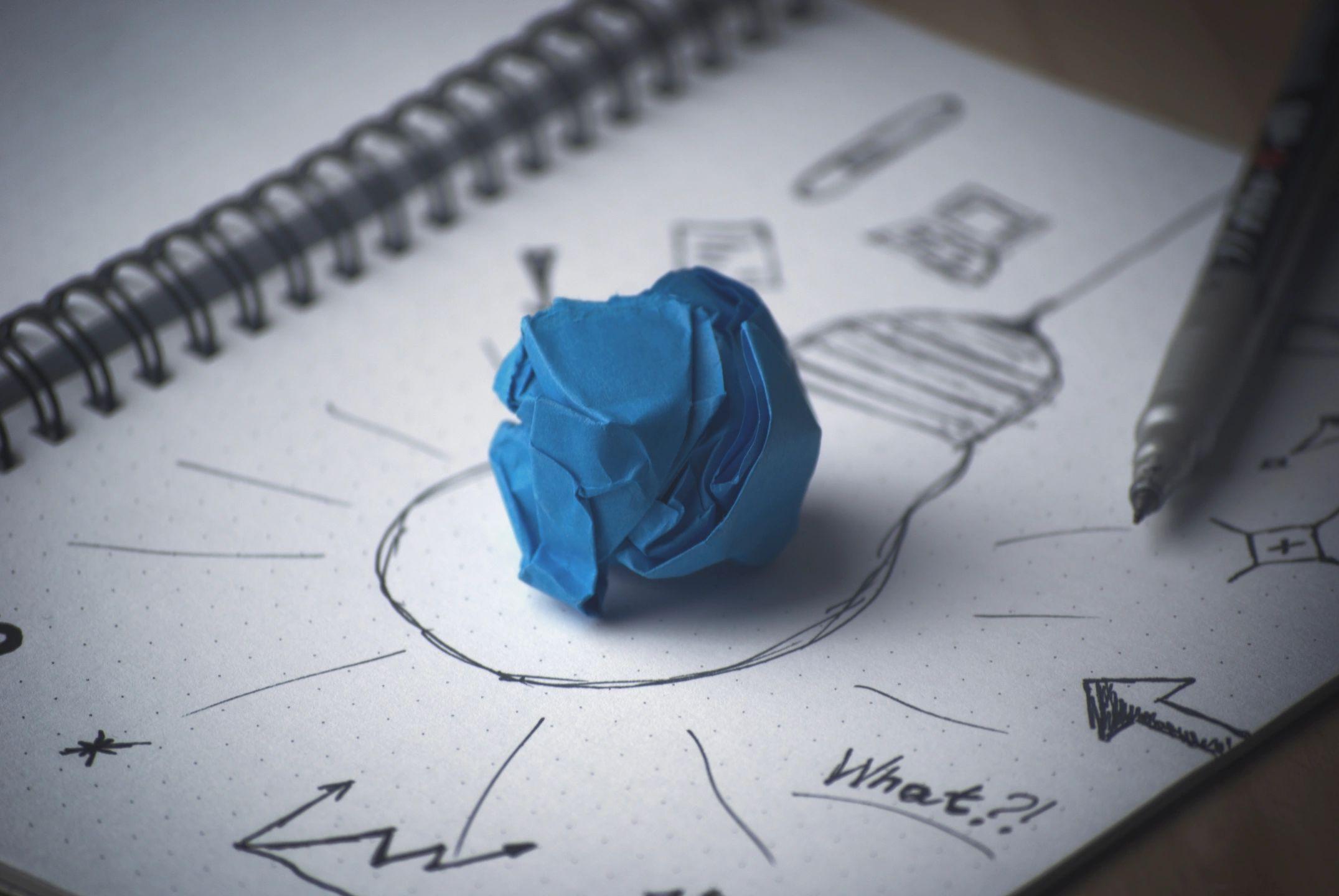 business performance improvement strategic review