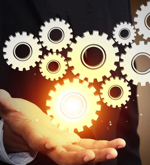 business operational improvement consultants